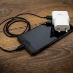 What is fast charging Find out now