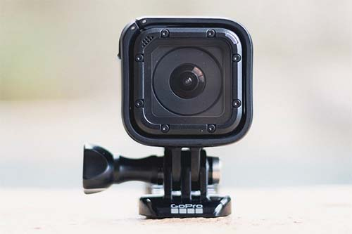 Best Affordable Action Cam under $50