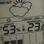 Top Rated Home Weather Station