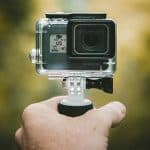 What is the Best Action Cam (Buying Guide)