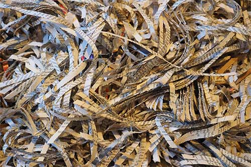 What is the best Paper Shredder for home use