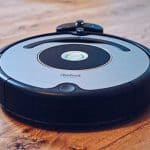 What is the best Robot Vacuum on the market