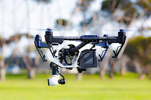 Which is the Best Drone to buy