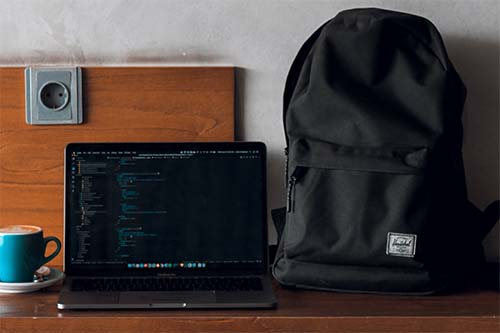 Best Backpacks for MacBook Air 13