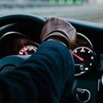 Best Gloves For Driving In Winter
