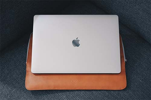 Best Protective Cases for Macbook Air 13