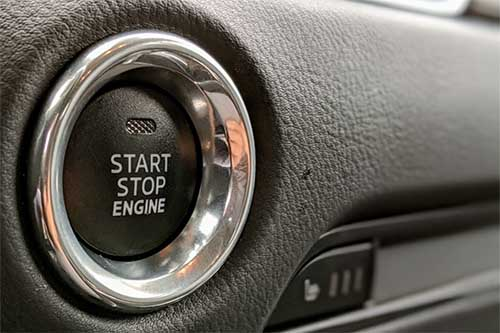 Can You Jump Start A Car With A Bad Starter