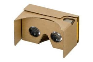 google cardboard to buy