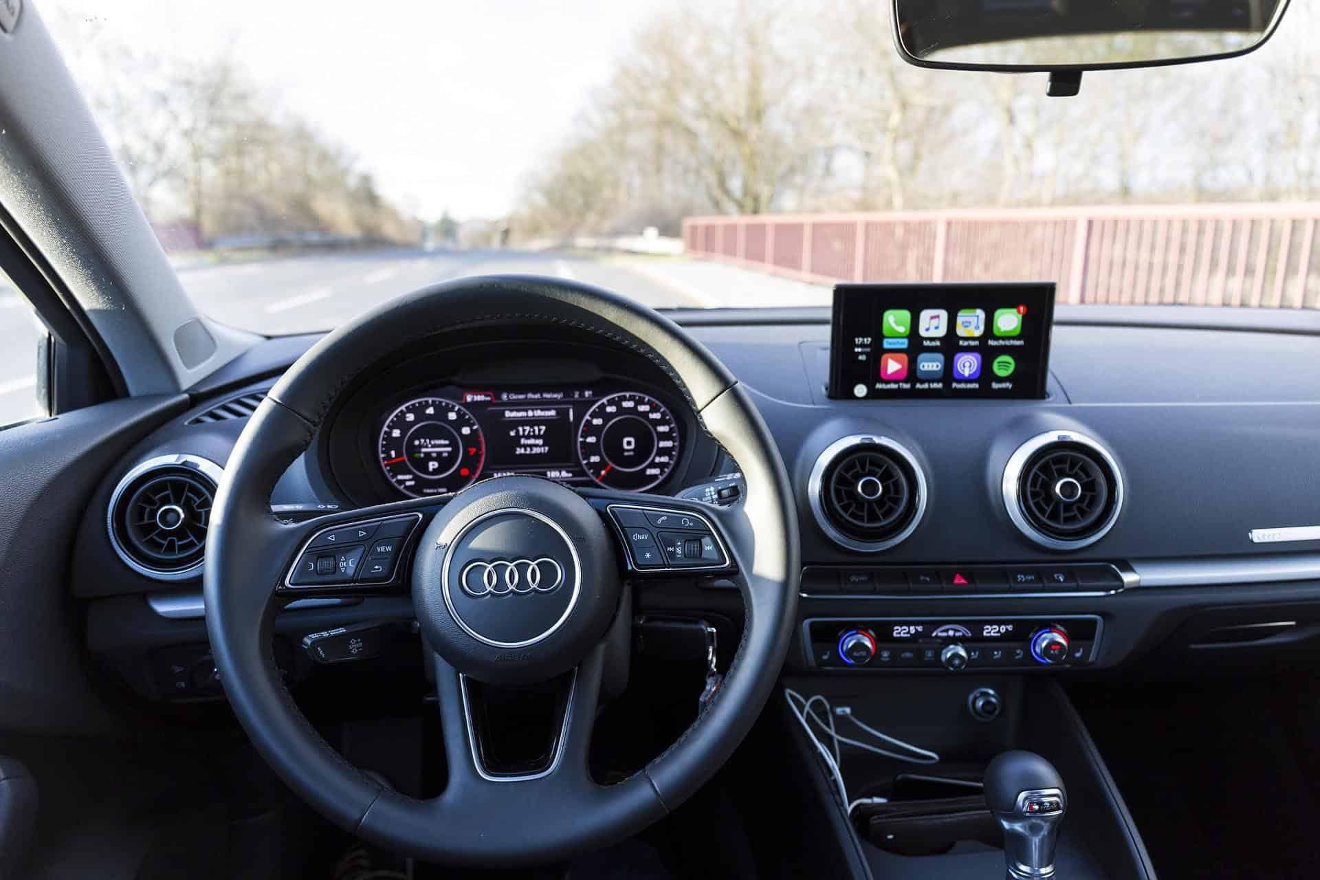 Can you use Android Auto without cable Android Auto with Bluetooth