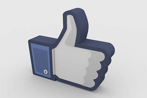 Facebook auto liker download