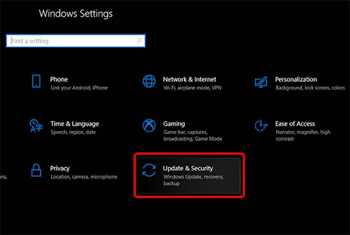 How to reactivate Windows 10 after hardware change