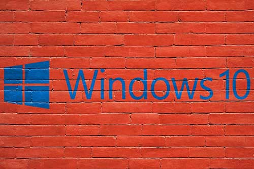 How to switch from Windows 10 Pro to Home