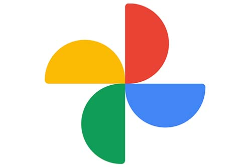 How to transfer Google Photos from one account to another