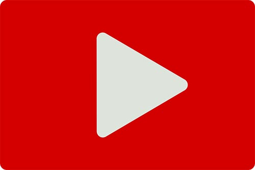 How long does it take to upload a video to YouTube