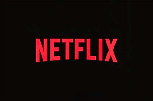 How to fix Netflix audio out of sync