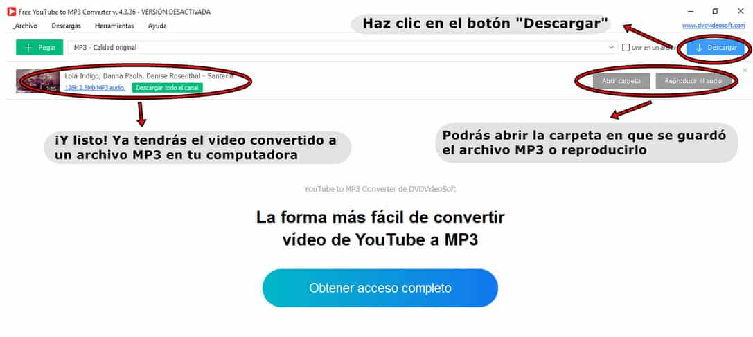 Convertidor-de-youtube-a-mp3_inst_Free YouTube to MP3_2