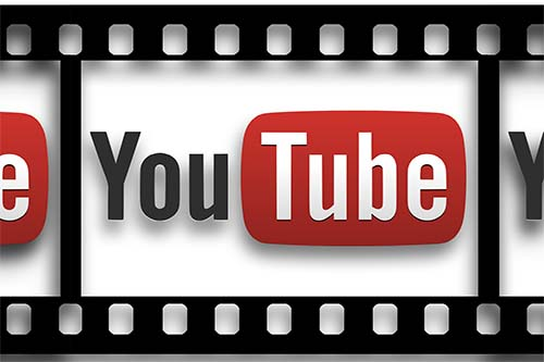 How to slow down or speed up YouTube videos