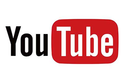 How to upload video to YouTube from iPhone