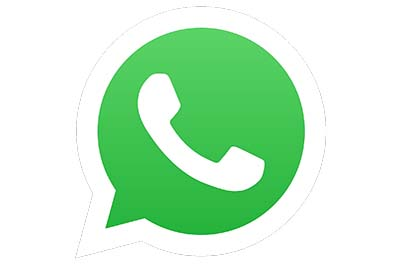 How to download WhatsApp messages and chat history