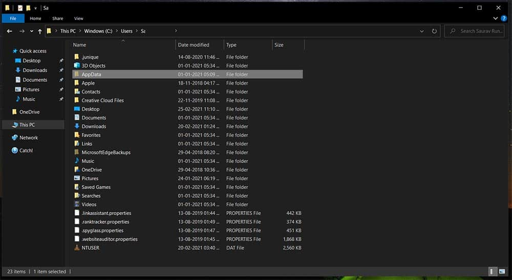 How to stop uTorrent from opening on startup Windows 10