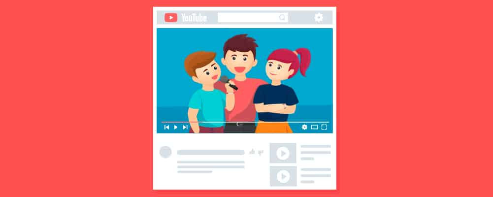 4.How To Watch Videos On YouTube