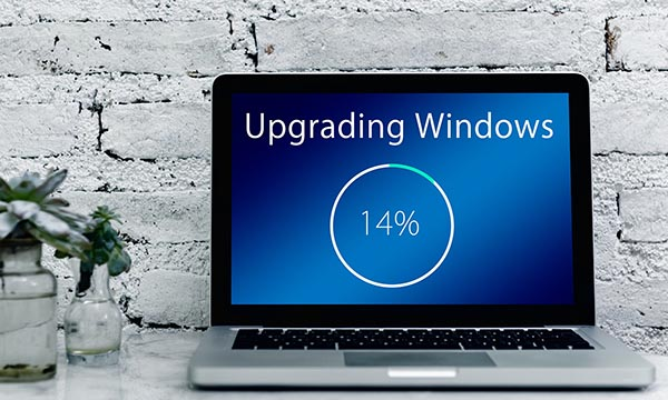 Biggest pros and cons of Windows 10