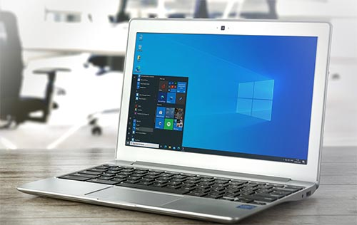 How to set a program to high priority in Windows