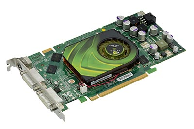 How to switch from Intel Graphics to Nvidia in Windows