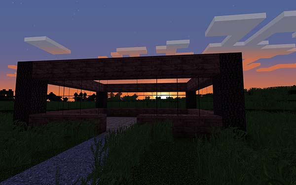How long does it take for sugarcane to grow in Minecraft