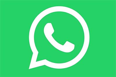 How to download media from WhatsApp (audio, photos and video)