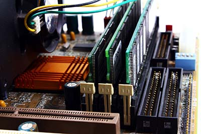 RAM vs memory What is the difference between RAM and memory